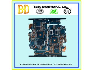 4 layer pcb . multilayer pcb . pcb board manufacturer . printing circuit board