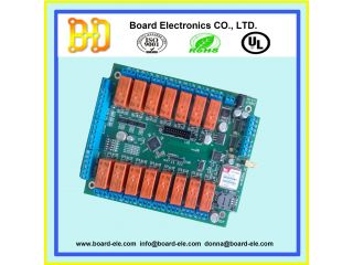 pcb assembly . pcb assembly services . pcb assembly electronic . Pcb Assembly Exporters